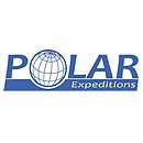 Arctic and Antarctic expeditionary centre Polus
